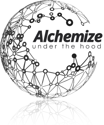 Alchemize: Under the Hood